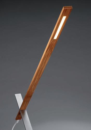 lampe lexon