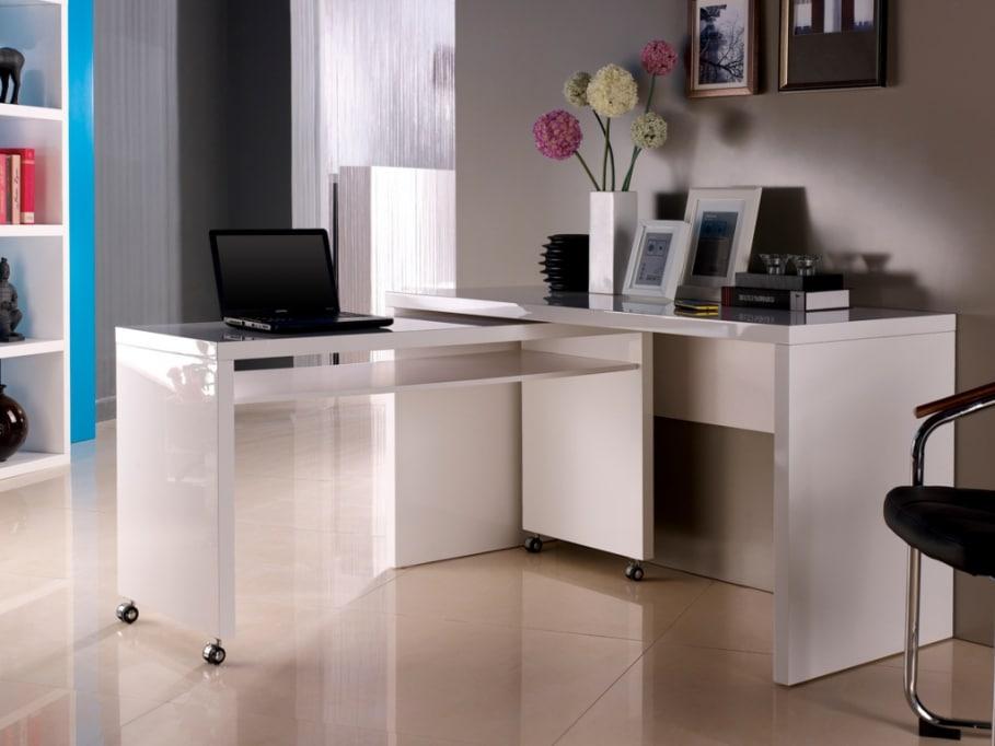Table rabattable cuisine paris lit rond occasion - Mobilier de bureau laval ...