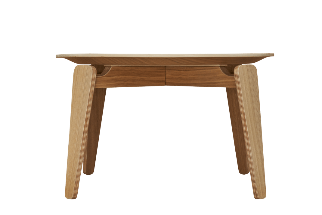 table basse cecil