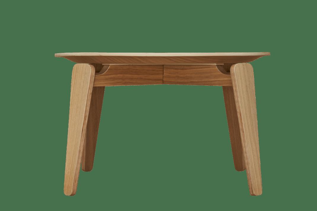 Tables basses originales -Cecil d'Habitat 1