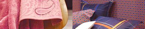 Textile Maison et Objet Automne-Hiver 2013
