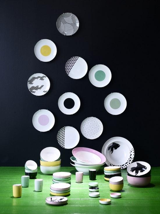 collection capsule IKEA