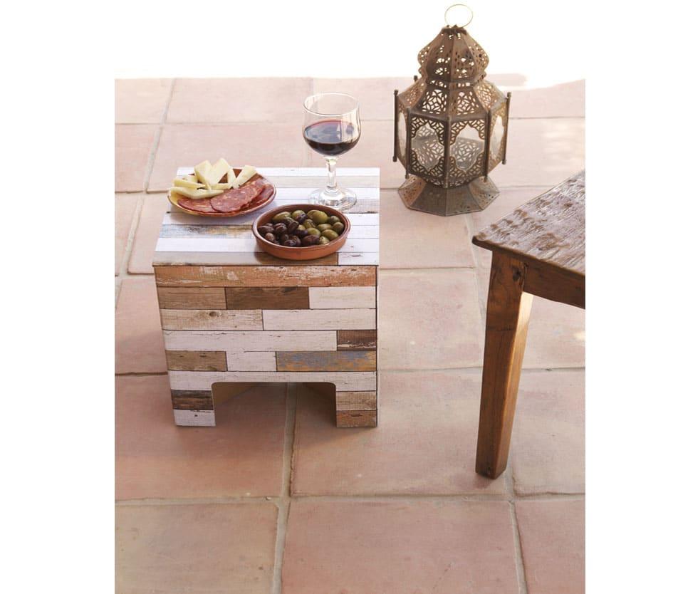 table de chevet a fabriquer soi meme patiner luancienne tete de lit cloison marque generique. Black Bedroom Furniture Sets. Home Design Ideas