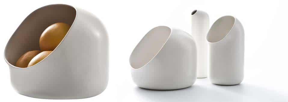 laboul la fontaine vin et sodas deco tendency. Black Bedroom Furniture Sets. Home Design Ideas