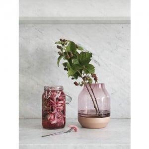vase Elevated Thomas Bentzen
