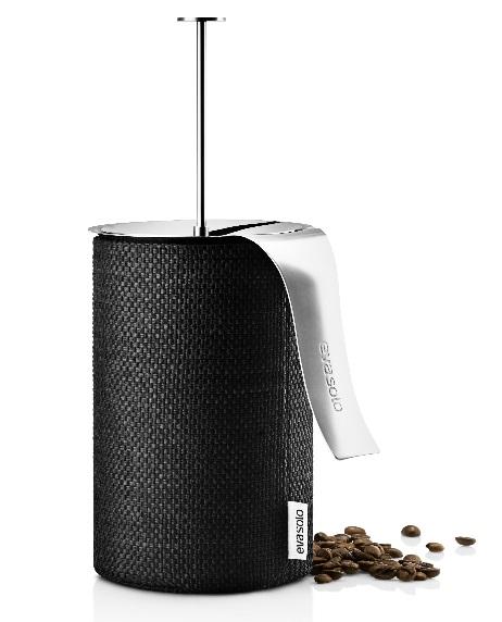 cafetière à piston design eva solo