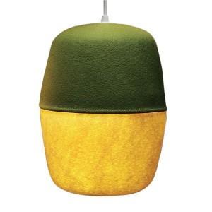 Capsule light