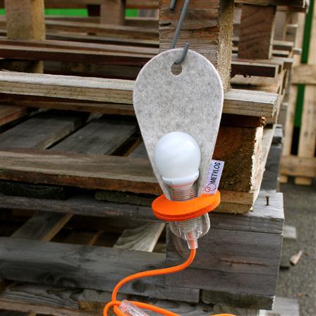 lampe baladeuse Josette