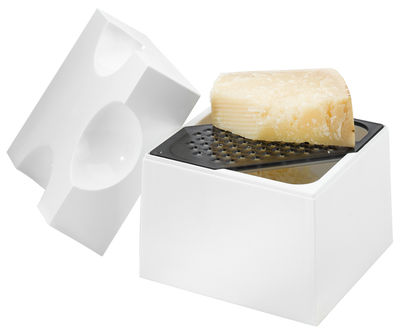 Râpe Piece of cheese