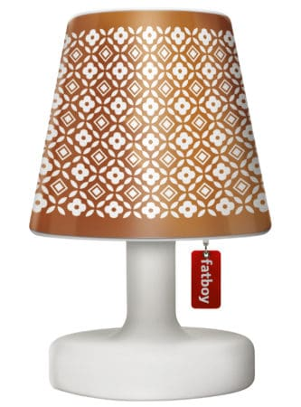 lampe Edison the Petit by Fatboy