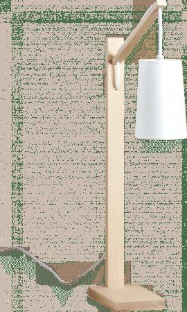 Josephine lampe de table