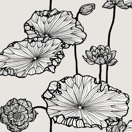 papiers peints changez d 39 avis sur les papiers peints. Black Bedroom Furniture Sets. Home Design Ideas