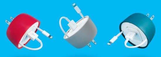 PowerCurl Mini