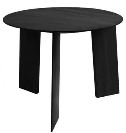 Table basse Elephant Hay Sebastian Wrong