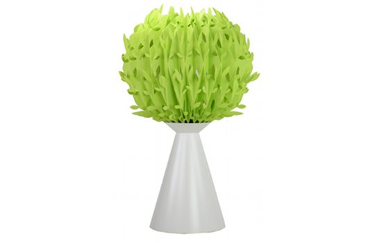 arbre humidificateur Misty