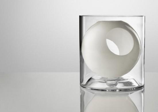 vase Four Matti Klenell