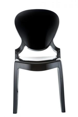 Chaise design Queen de Claudio Dondoli et Marco Pocci
