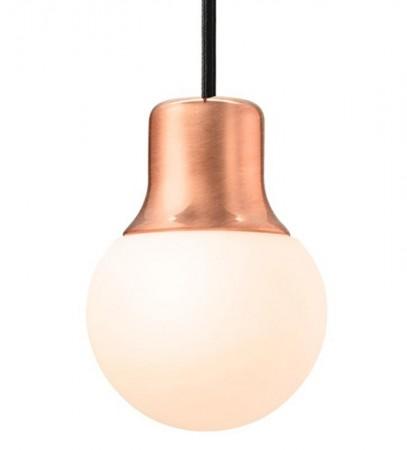 suspension Mass light