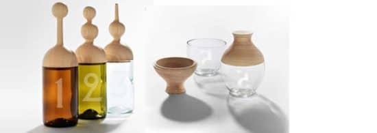 contenants en verre Slow Design 550x195 - contenants en verre Slow Design