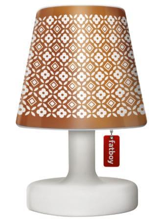 La lampe Edison the Petit deFatBoy