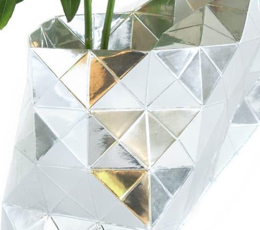 vase Paper Vase Cover Pepe Heykoop