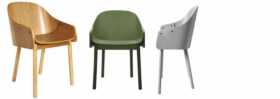 Chaise cuisine habitat avec des id es int ressantes pour la conception de la chambre for Chaise de salle a manger fly pour deco cuisine