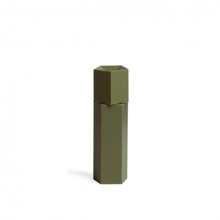 Lasalière design Ori by Anderssen et Voll 1