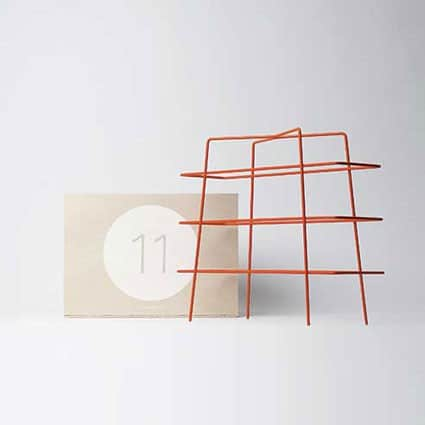 designerbox