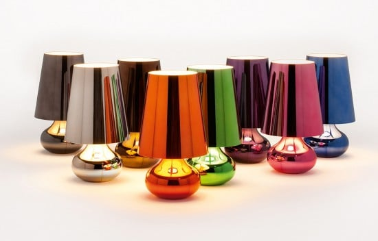 lampe Cindy