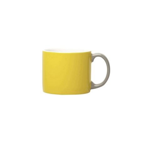 My Mug Espresso