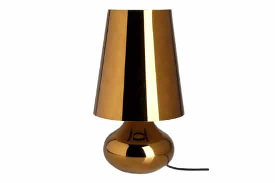 kartell.lampe cindy.536514557f3c8bed5c8b4567 550x366 - kartell.lampe-cindy.536514557f3c8bed5c8b4567