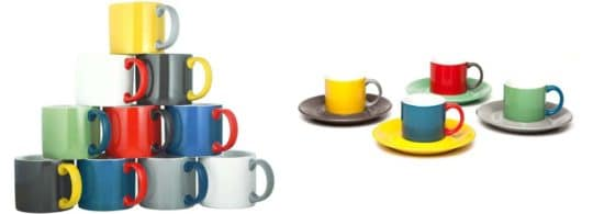 tasses à café My Mug Espresso 550x195 - tasses à café My Mug Espresso