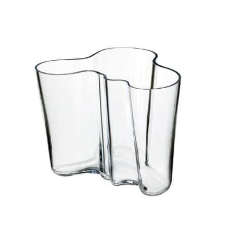 cadeaux déco vase Aalto