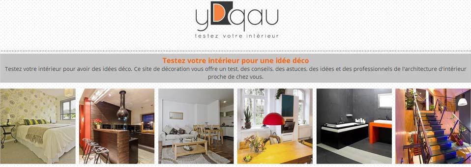 ydqau.fr