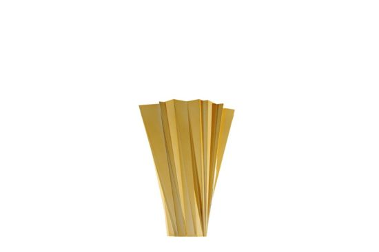 Vase Shanghai Precious Mario Bellini