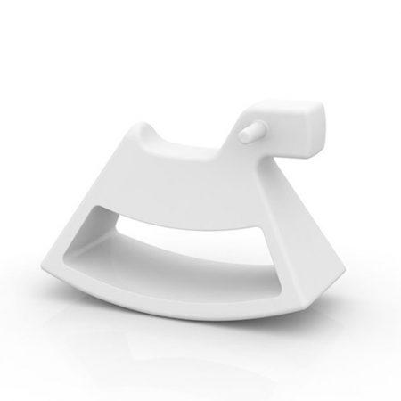 chaise à bascule design Rosinante Eero Aarnio