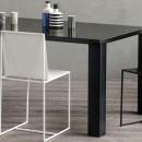 Slim Sissi – La chaise by Maurizio Peregalli