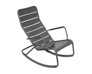 Rocking Chair Luxembourg Fermob