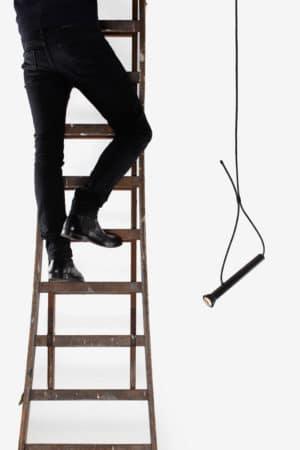 suspension lasso