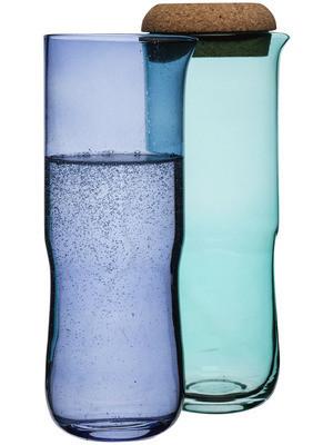 carafe Aqua