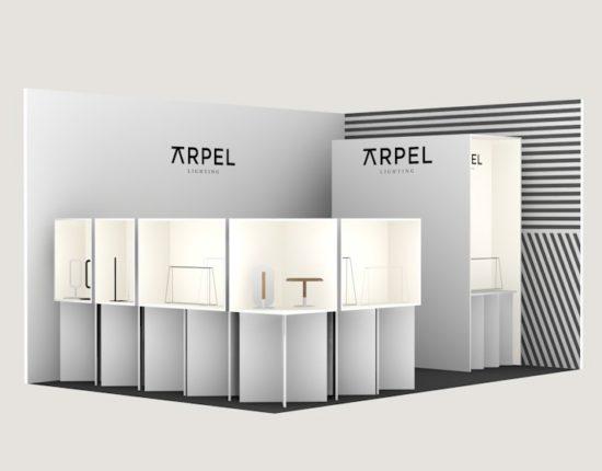 Arpel Lighting