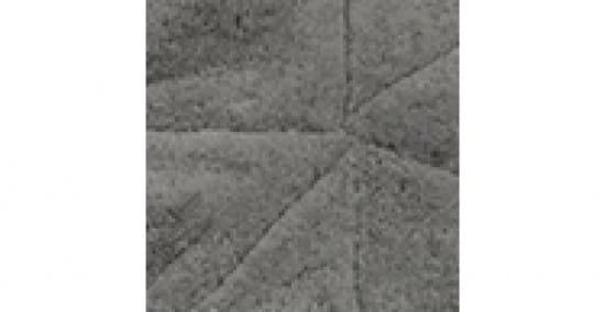 tapis géométrique Tekari