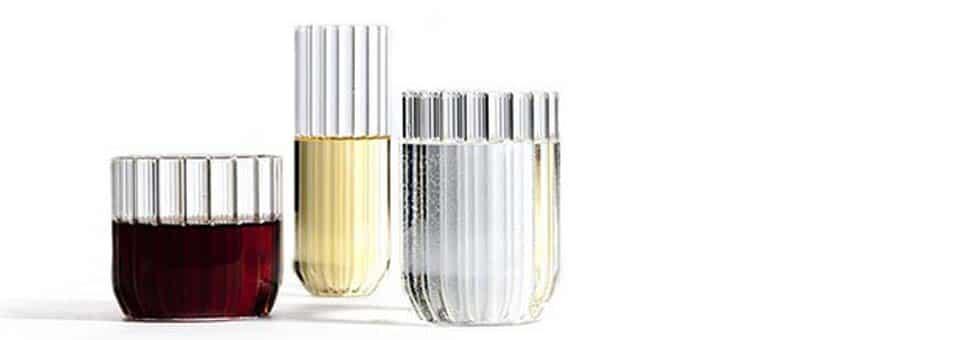 verre Dearborn Felicia Ferrone - Smart Home ARCHOS - Le gagnant de la solution domotique est ...