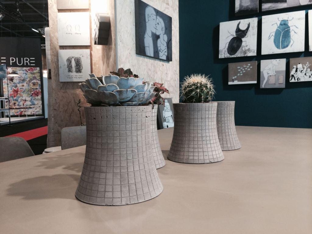 lyon beton objets et meubles en beton deco tendency. Black Bedroom Furniture Sets. Home Design Ideas