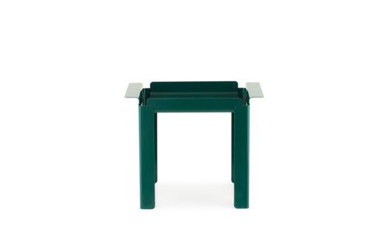 Box table Peter Johansen