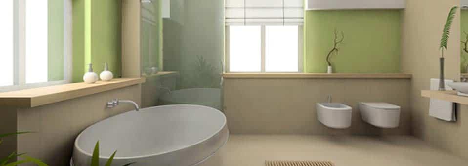 quel budget pour faire des travaux chez soi deco tendency. Black Bedroom Furniture Sets. Home Design Ideas