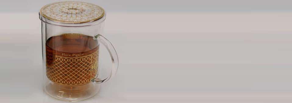 mug double parois silo design