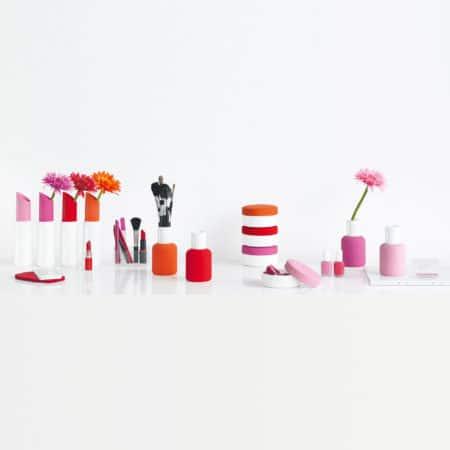 vases Beauty ASA