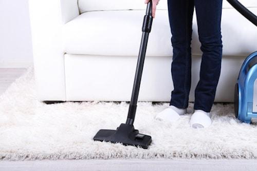 meubles et tapis comment en prendre soin. Black Bedroom Furniture Sets. Home Design Ideas