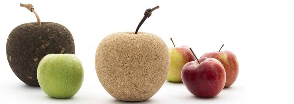Pomme Lars Beller Fjetland - Quelques astuces pour équiper son bureau